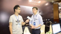 Hiendy - An Interview of Jason Wang, Questyle Audio Engineering