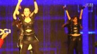 [嫦娥卫视]黑龙江会展中心龙江国际美丽时尚文化节冰城展览活动现场