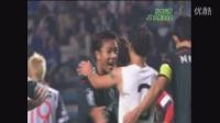 2014  松本山雅FC J1升级!!11月1日