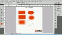PS教程PS滤镜PS自由变换PS基础教程PS打造绚丽背景14