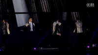 2014年2PM GO CRAZY 北京演唱会 I~M YOUR MEN