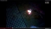 3dsmax-FUMEFX制作纸燃烧火焰教程-2