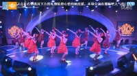 SNH48 TeamHⅡ《青春派对》之悬铃木
