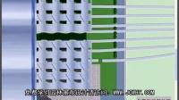园林景观设计学习教程_ps彩平图_植物种植