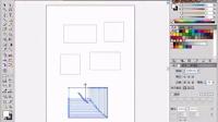 [Ai]学ai教程illustrator教程-AI教程-平面设计教程