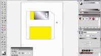 学ai教程 视频-AI教程-平面设计教程