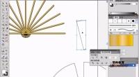 学ai教程案例-AI教程-平面设计教程
