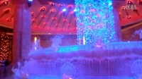 视频: 澳门银河娱乐城 赌场(有惊喜)