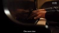【Ishter】One more time (秒速五厘米)钢琴