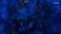 【 明天作品2014.11.04 】震撼的能量爆发logo片头AE工程