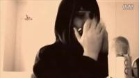 [布鲁斯口琴] Christelle Berthon - Godfather Love Theme