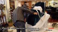 视频: 青岛哪里卖珠江钢琴_天合琴行珠江青岛总代理_珠江凯撒堡钢琴188卖出