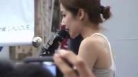 2008年7月5日 高雄漢神簽唱會 蕭亞軒-衝動