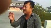 视频: 兰西北安乡扣扣229182937