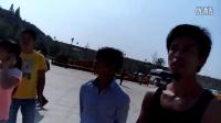 视频: 2014年大冶茗山园博会(宝妈Q群 365074203)