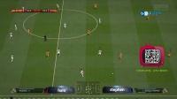 G联赛2014-FIFA14八强-StephenvsHalo-141104-#2