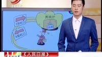 《人民日报》:机场贵宾厅关闭  县委书记竟不知如何登机[晨光新视界]