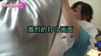 视频: m88明升网址_m88明升备用_【www.sunbet9527.com】