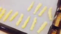 【汉泽亲厨坊】魔法面包棒