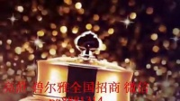 亮莊国际 碧尔雅美白祛斑霜 全国招商 v信pz8881314
