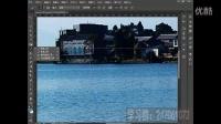 [PS]Photoshop cs6官方基础入门到精通教程 第14课 吸管工具