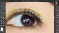 刘丽娜平面设计专辑 AI视频教程 AI字体设计 AI包装设计1
