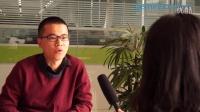 高博应诺HELLO 老学员之访90后上海交大昂立国际教育徐州校区副校长