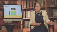 灵狐数字学院 吴晓斐讲师—以人为网-泛互联网时代释放消费者主张