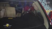 Euro NCAP Crash Test of Tesla Model S 2014_hd720