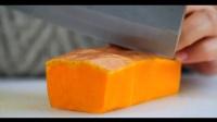 《范美焙亲-familybaking》第一季-141万圣节特辑 蜜汁烤南瓜