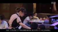 韩厨缘素欢乐烤肉餐厅