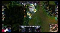 G联赛2014-iG vs TD-LOL-141106-#2