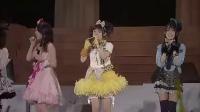 轻音少女K-ON 音乐会LIVE LetsGO现场版