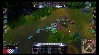 G联赛2014-iG vs TD-LOL-141106-#1