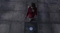 钢铁苍穹2:即临种族 官方预告片#1