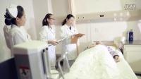 在路上 甘肃省妇幼保健院 中西医结合妇科(老年妇科)