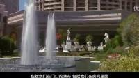 【凯撒娱乐独家专访】戚薇李承铉凯撒皇宫大婚
