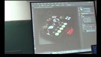 [PS]运用PS(photoshop)处理地理图片的入门教程 PS视频教程 PS入门教程 PS零基础教 39