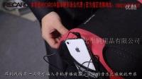 德国RECARO莫扎特2代安装视频-NIBBI尼比汽车儿童安全座椅-中国总代