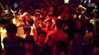 东莞DJ阿强-广东东莞大岭山腾云溜冰场娱乐城周末气氛现场