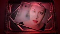 AE模版:照片冲印真实过程展示 VideoHive Photo Developing Lab