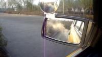 机动车驾驶样式科目讲解