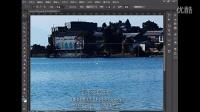 [PS]14.吸管工具平面设计photoshop cs6基础教程 中文超清免费视频教程