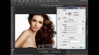 [PS]09.调整边缘 平面设计photoshop cs6基础教程 中文超清免费视频教程