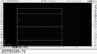 CAD中级考证 精确绘图  5-6