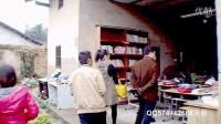 视频: 南康百分百QQ群关爱探望康和园活动