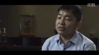 """视频: """"百马王子""""—尹江波:慢慢跑,才会快!"""