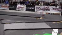 2014欧洲电动越野车系列赛2WD第一轮决赛