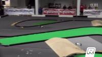 2014欧洲电动越野车系列赛2WD第二轮决赛