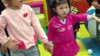 杨馥菡Demi的视频 2014-11-08 23:38